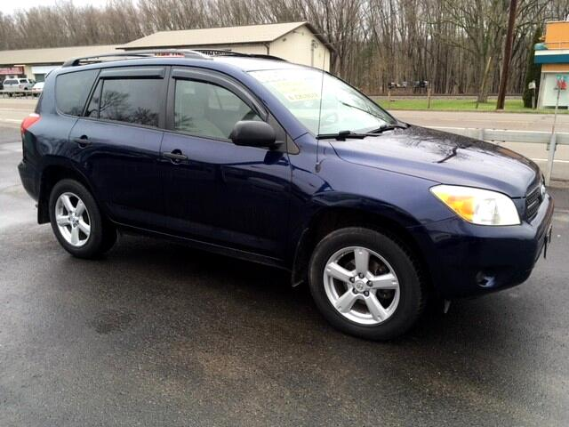 used toyota rav4 for sale syracuse ny cargurus. Black Bedroom Furniture Sets. Home Design Ideas