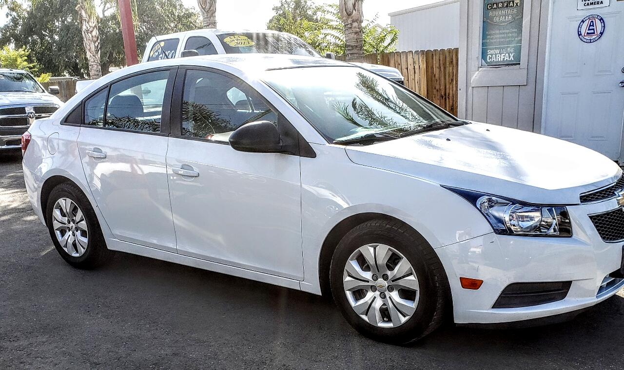 Used Cars Bakersfield >> Used Cars For Sale Bakersfield Ca 93312 His Rosedale Auto Sales