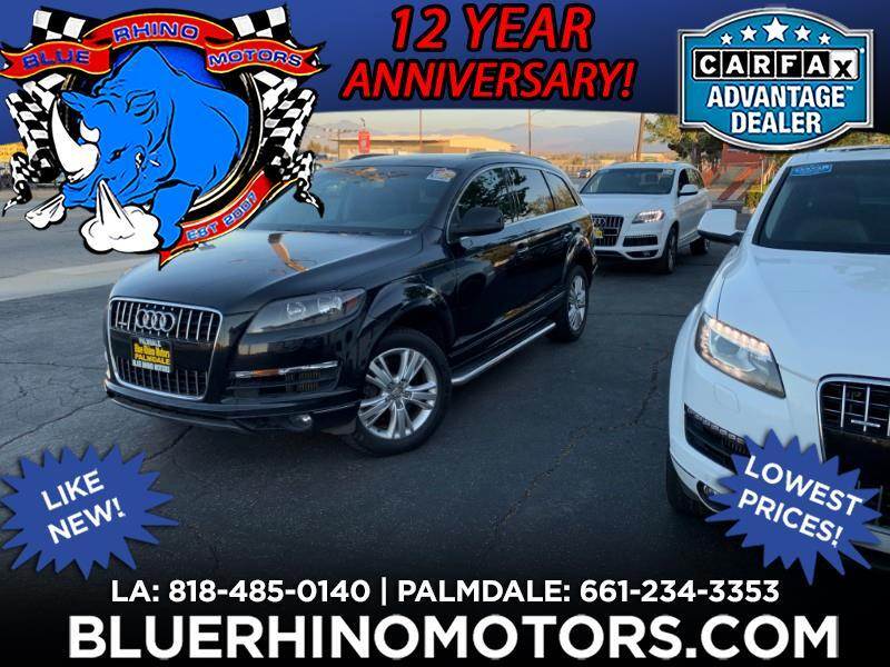 Used Cars for Sale Palmdale CA 93550 Blue Rhino Motors