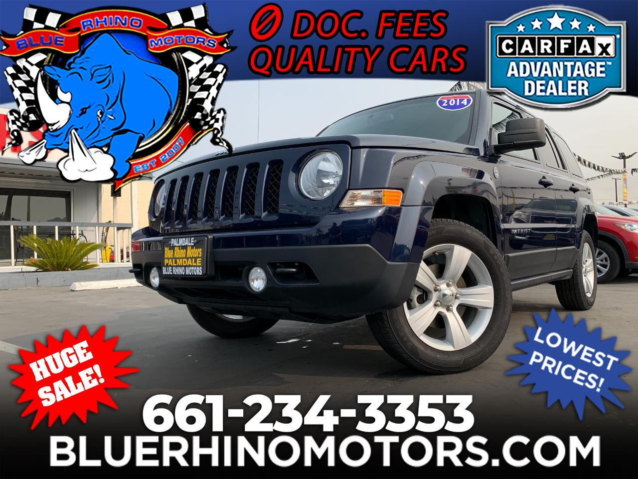 used cars for sale palmdale ca 93550 blue rhino motors palmdale used cars for sale palmdale ca 93550