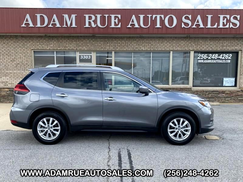 Used Cars for Sale Muscle Shoals AL 35661 Adam Rue Auto Sales