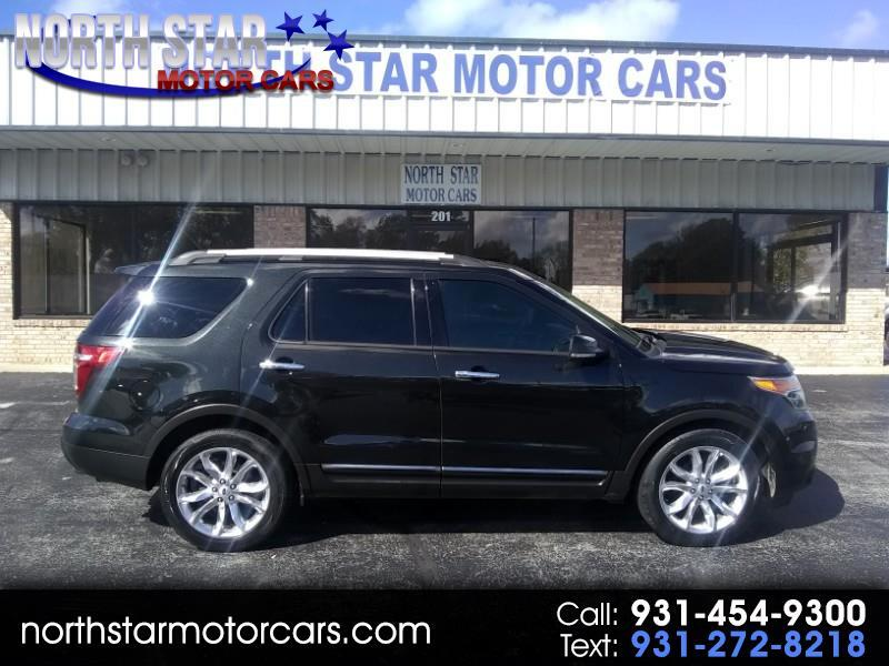 used cars tullahoma tn used cars trucks tn north star motor cars used cars tullahoma tn used cars