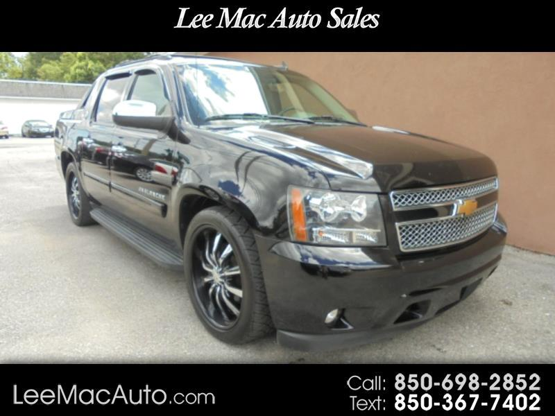 Buy Here Pay Here Cars for Sale Pensacola FL 32534 Lee Mac Auto Sales