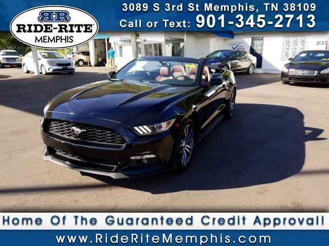 Used Cars Memphis Tn >> Used Cars For Sale Memphis Tn 38109 Ride Rite Memphis