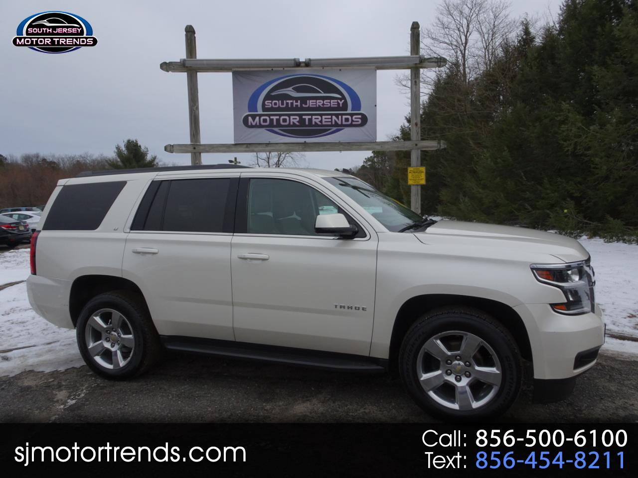 Used Cars For Sale Vineland Nj 08360 South Jersey Motor Trends