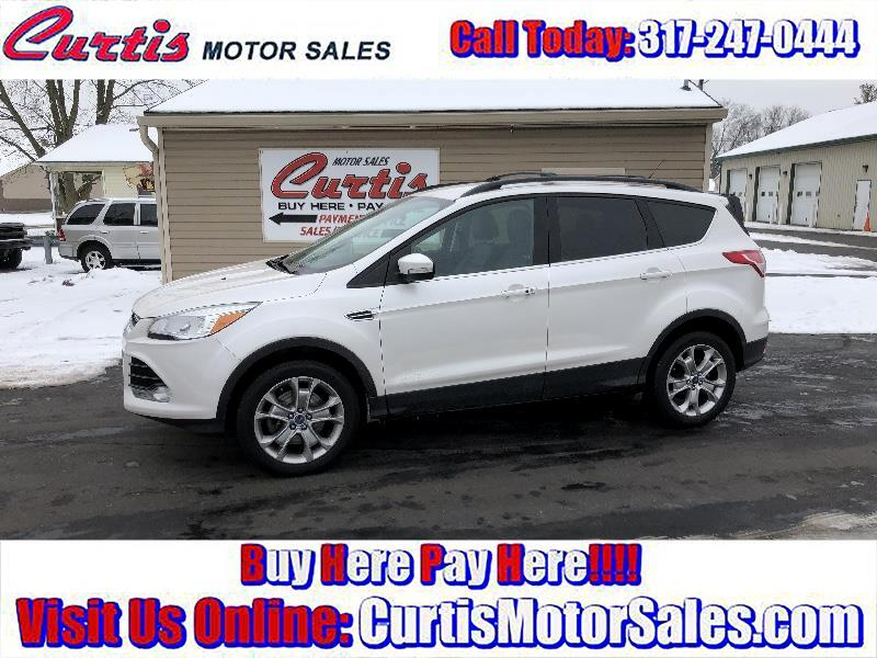 Curtis Motor Sales Indianapolis In New Used Cars Trucks Sales