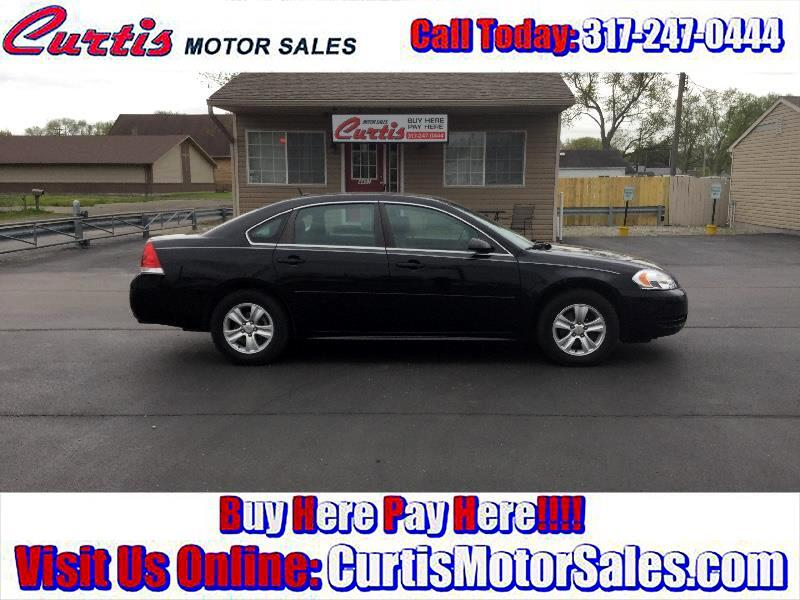 Curtis Auto Sales >> Curtis Motor Sales Indianapolis In New Used Cars Trucks Sales