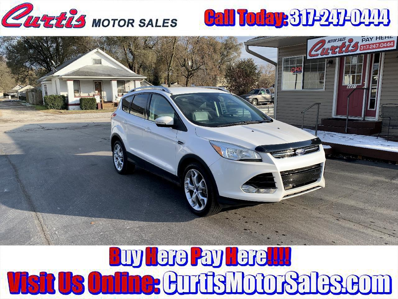 Buy Here Pay Here Indianapolis No Credit Check >> Used Cars Indianapolis In Used Cars Trucks In Curtis