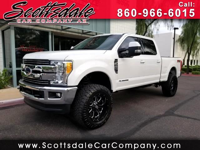 2017 Ford F-250 SD For Sale