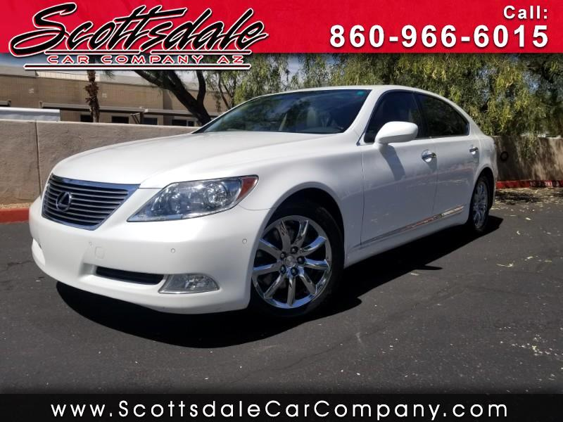 Car Brands Starting With L >> Used Cars Scottsdale Az Used Cars Trucks Az Scottsdale Car Company