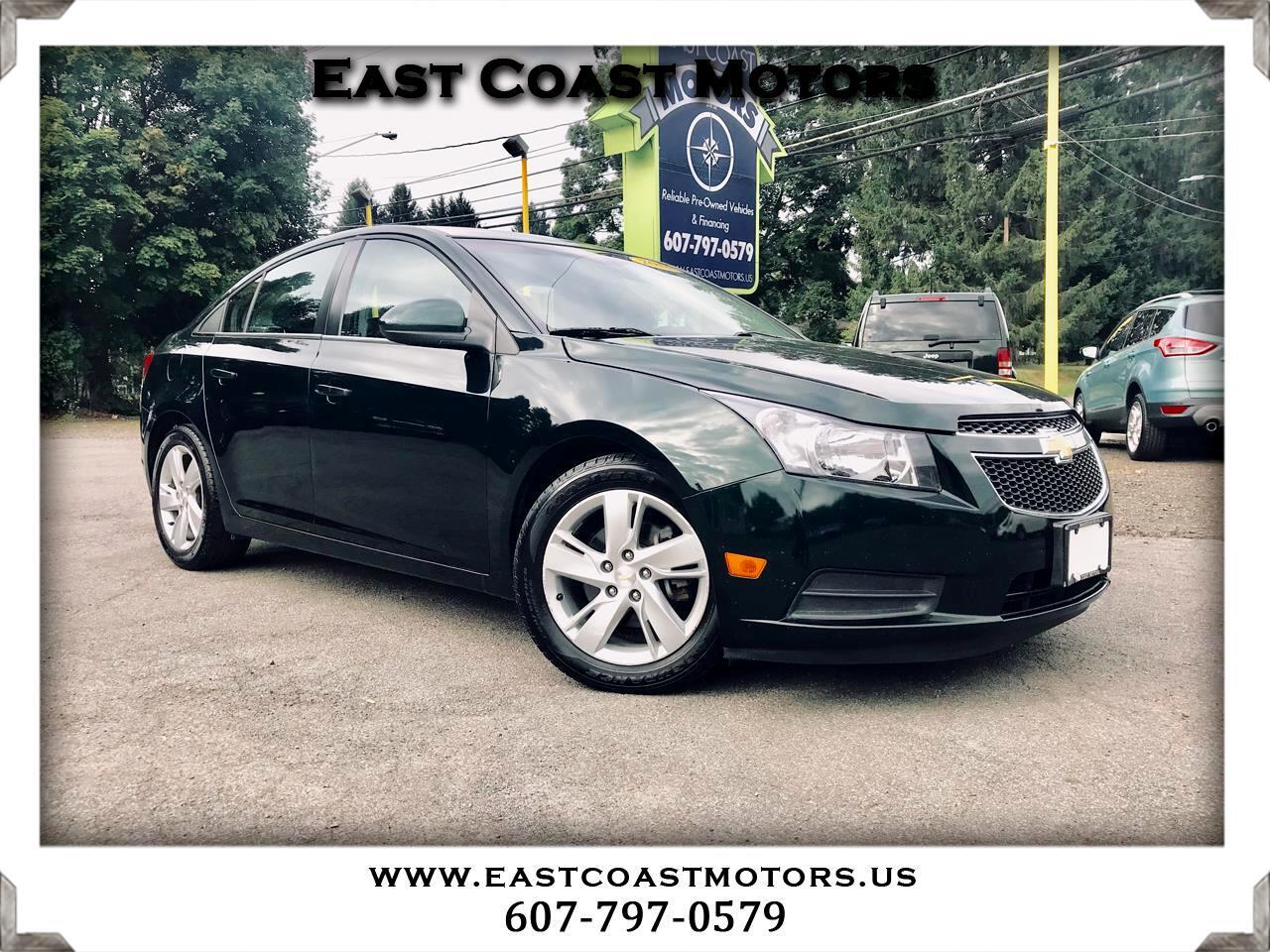 East Coast Motors >> Used Cars For Sale East Coast Motors Of Ny Llc