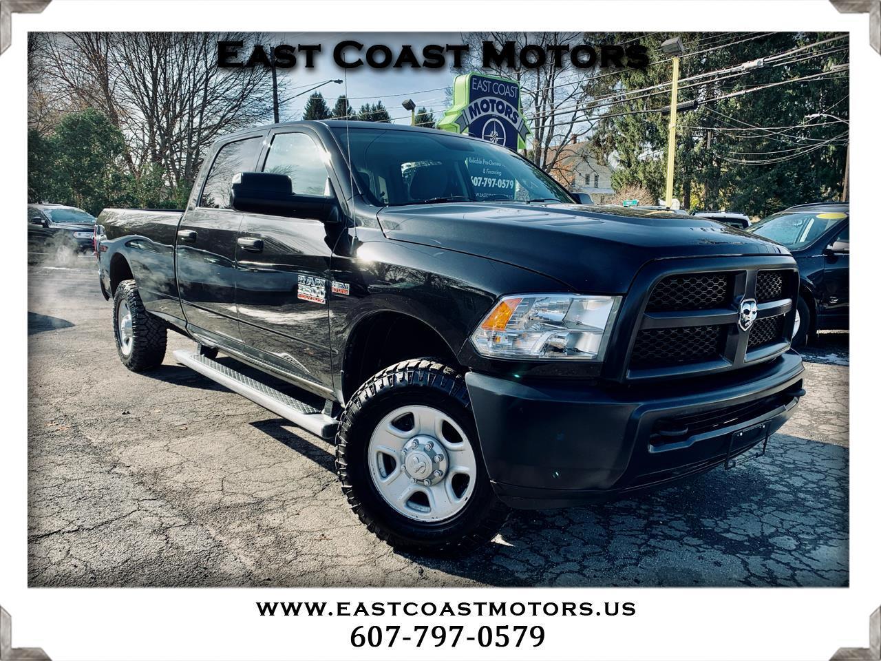 East Coast Motors >> Used Cars For Sale Binghamton Ny 13901 East Coast Motors Of