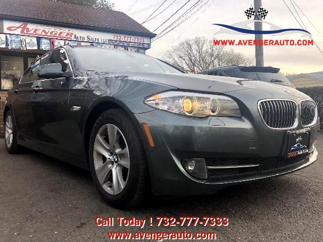 at luxury bmw details inventory mall auto in for tampa series fl sale