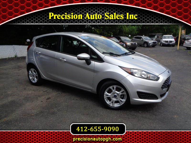 Used Cars for Sale Pittsburgh PA 15236 Precision Auto Sales Inc