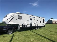 2018 RV Other