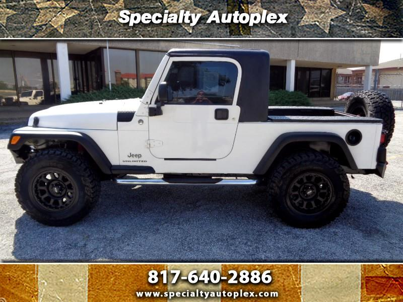 Used Cars for Sale Arlington TX 76011 Specialty Autoplex