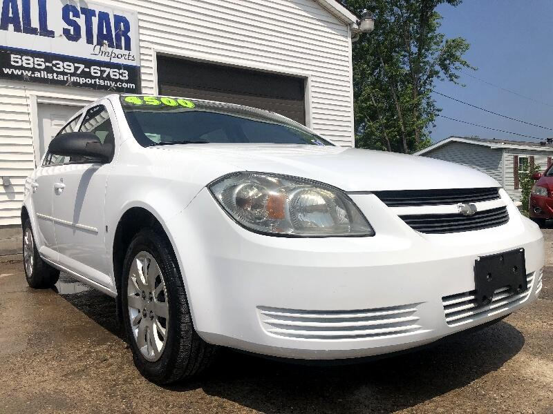 Used Cars for Sale Ontario NY 14519 Allstar Imports