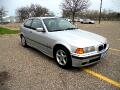 1998 BMW 3-Series 318ti