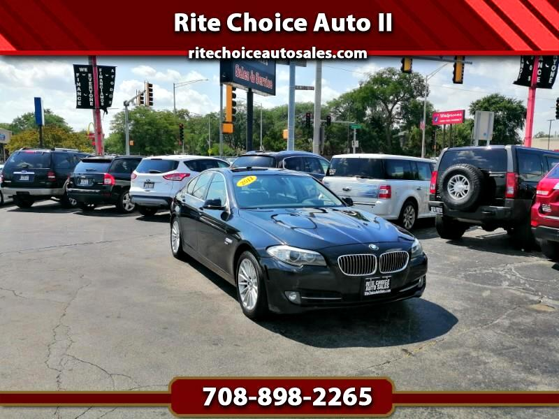 Buy Here Pay Here Chicago >> Buy Here Pay Here Cars For Sale South Chicago Heights Il