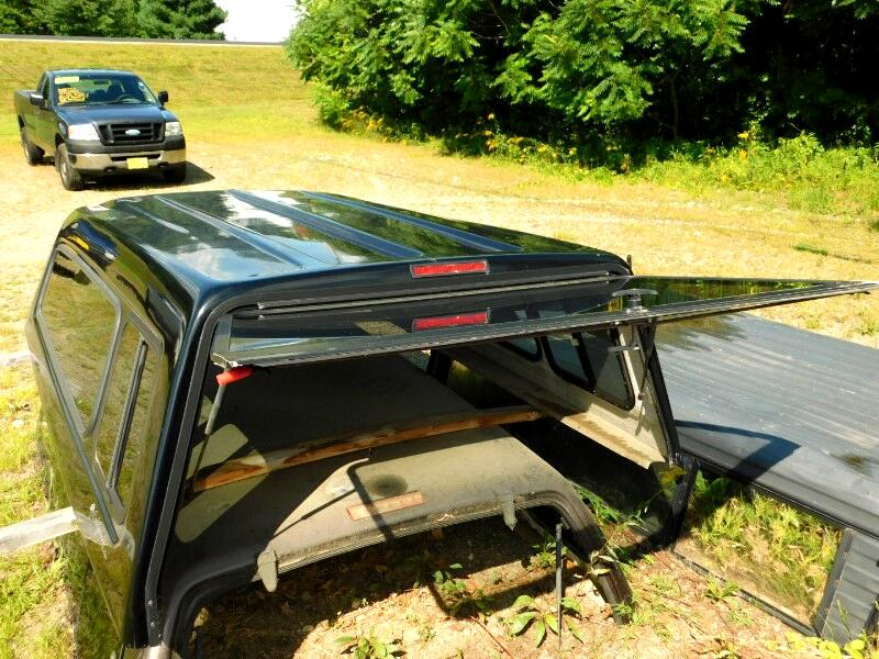 5150 Trailers Tag Trailer  2010
