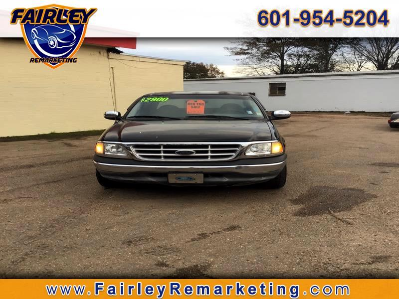 Ford Dealership Jackson Ms >> Used 1999 Ford F-150 Lariat SuperCab Long Bed 2WD for Sale ...