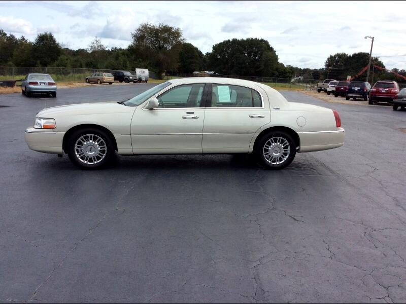 used cars for sale cleveland ga 30528 barrett used cars cleveland ga 30528 barrett used cars
