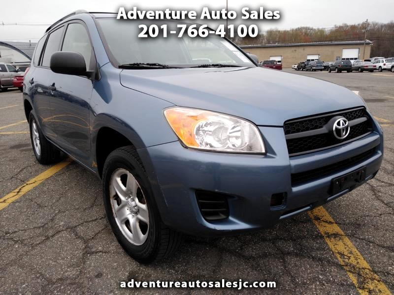 Used Cars For Sale Jersey City Nj 07307 Adventure Auto Sales