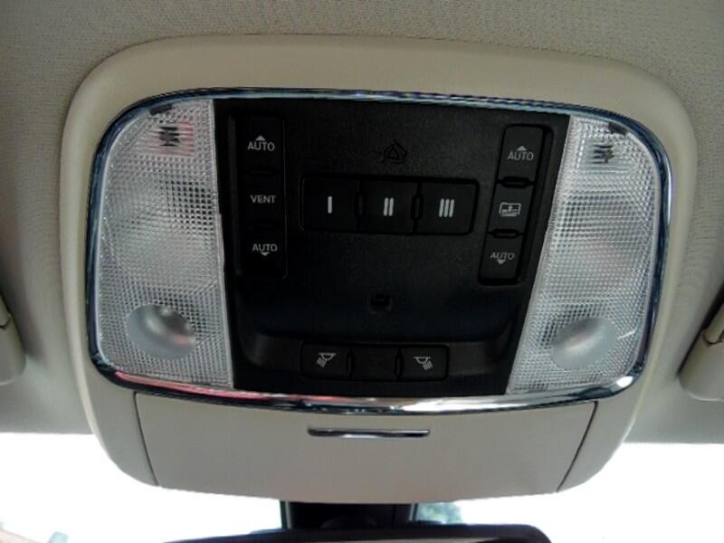 2016 Chrysler 300 Platinum AWD