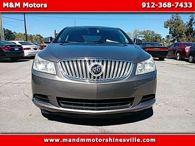 Used Car Sales In Hinesville Ga