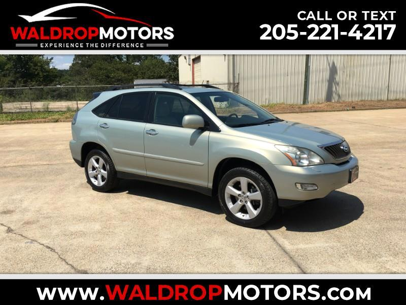 Used Cars Jasper AL | Used Cars & Trucks AL | Waldrop Motors