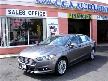 Used Cars Elizabeth Nj >> Used Cars Elizabeth Nj Used Cars Trucks Nj Cca Auto Group