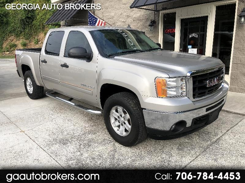 North Georgia Auto Brokers >> Used Cars For Sale Rome Ga 30161 Georgia Auto Brokers
