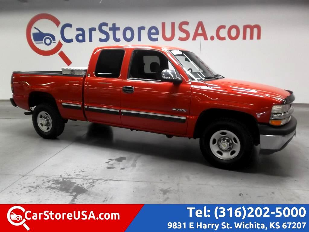 Used Cars for Sale Wichita KS 67207 Car Store USA