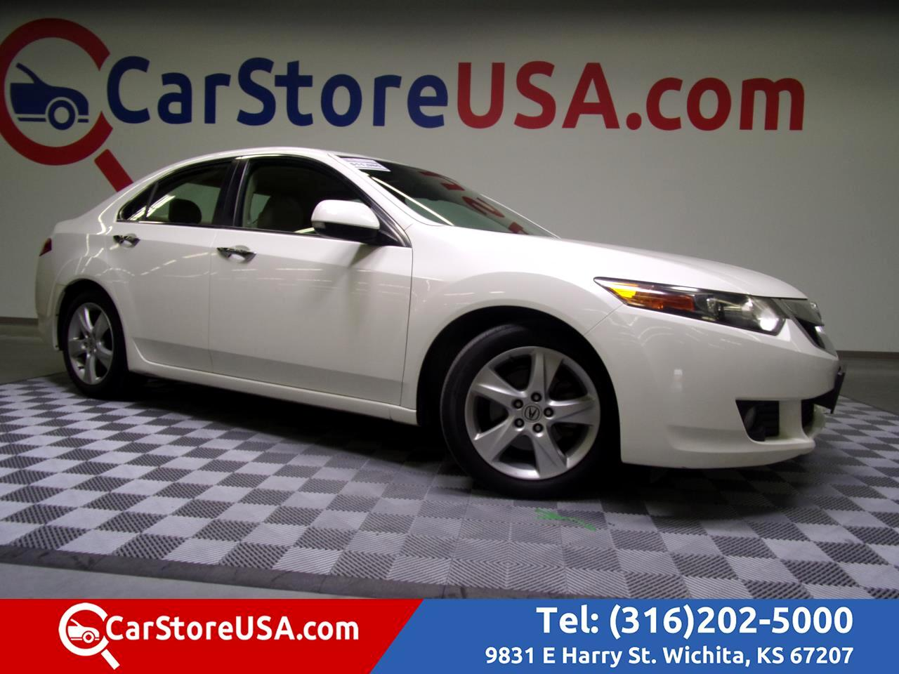 Used Cars For Sale Wichita Ks 67207 Car Store Usa