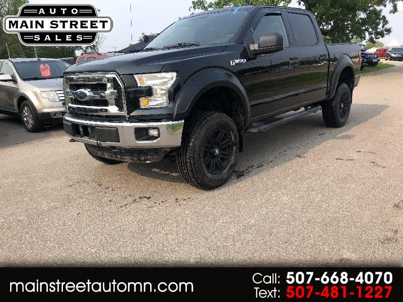 Main Street Auto >> Used Cars For Sale Albert Lea Mn 56007 Main Street Auto
