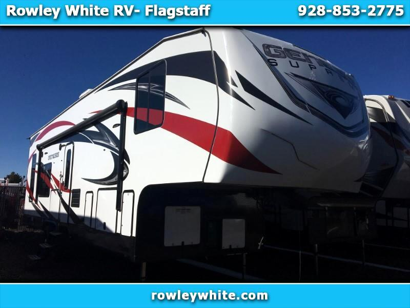 New Amp Used Travel Trailer Toy Hauler Rv At Rowley White Rv