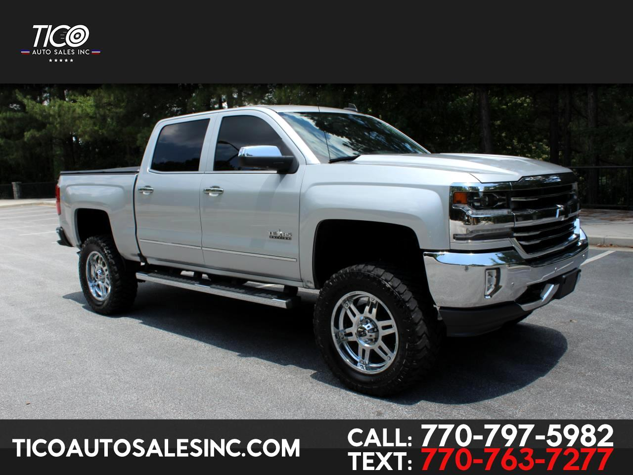 Used Cars for Sale Peachtree Corners GA 30071 Tico Auto Sales