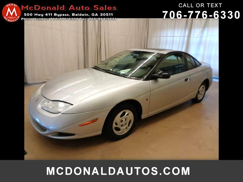 Used Cars for Sale Baldwin GA 30511 McDonald Auto Sales