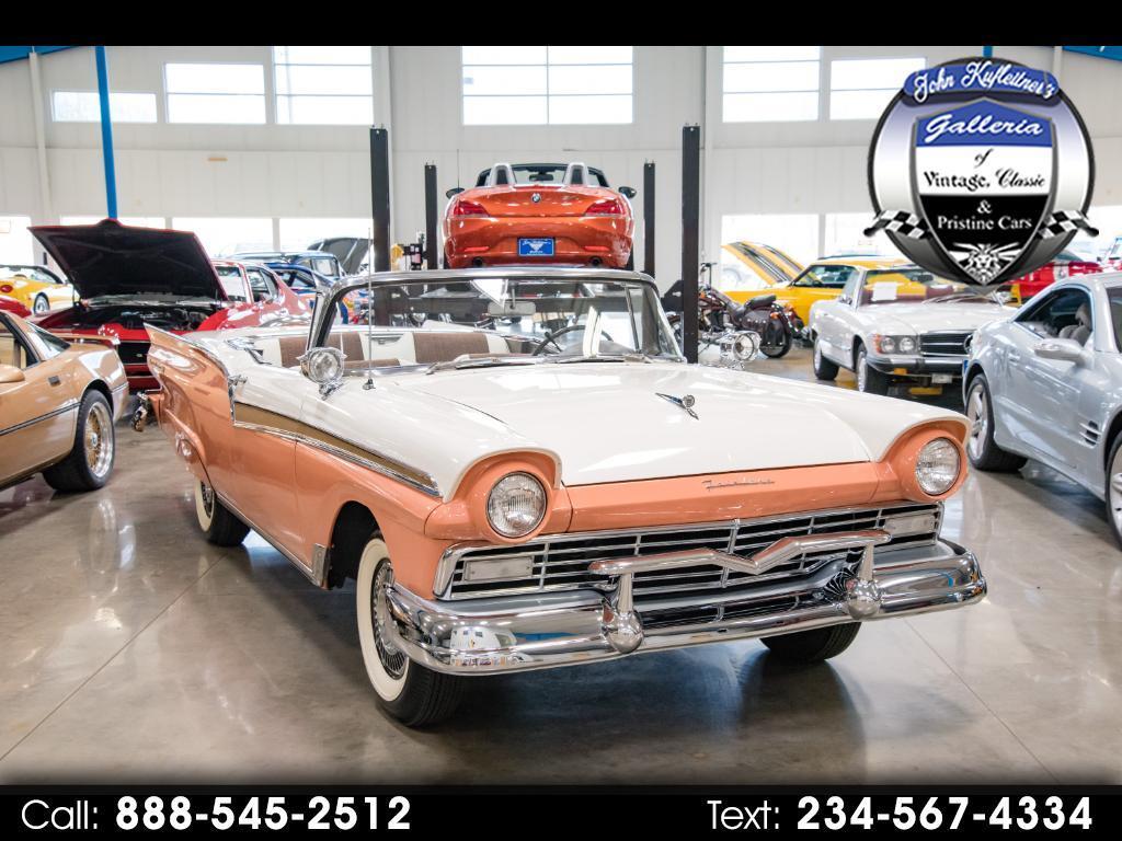 Used Cars for Sale Salem OH 44460 JK\'s Galleria Of Vintage, Classic ...