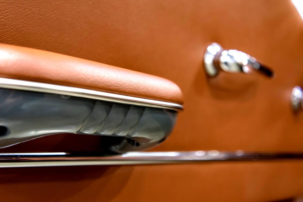 Jaguar XK-Series  1964
