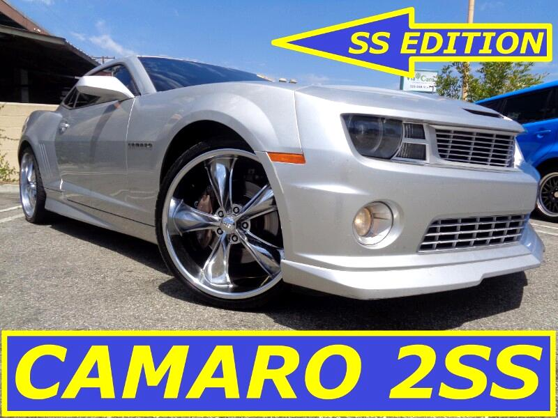 Cars For Sale Los Angeles >> Used Cars For Sale Los Angeles Ca 90022 All Star Car And Truck