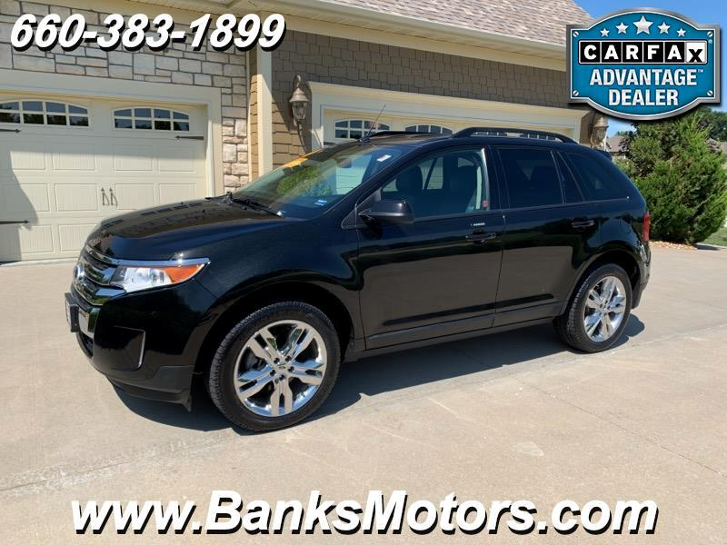 Used Cars for Sale Clinton MO 64735 Banks Motors
