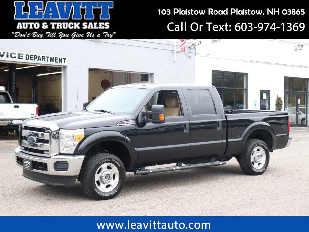 Used Cars Plaistow Nh Trucks Leavitt Auto And Truck 1969 Ford F 250 Crew Cab 4x4 For Sale 2015 Sd Xlt