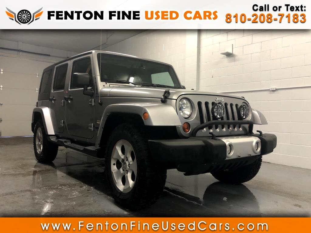 Used Cars for Sale Fenton MI 48430 Fenton Fine Used Cars