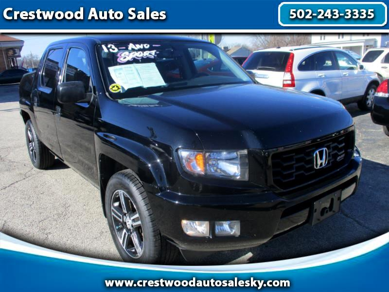 Crestwood Auto Sales >> Used Cars For Sale Crestwood Ky 40014 Crestwood Auto Sales