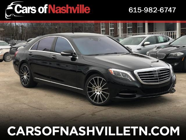 Cars For Sale In Nashville Tn >> Used Sold Cars For Sale Nashville Tn 37210 Cars Of Nashville