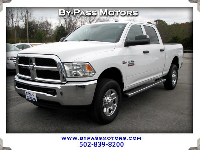 2015 Ram 2500 >> Used 2015 Ram 2500 Laramie Longhorn For Sale Cargurus