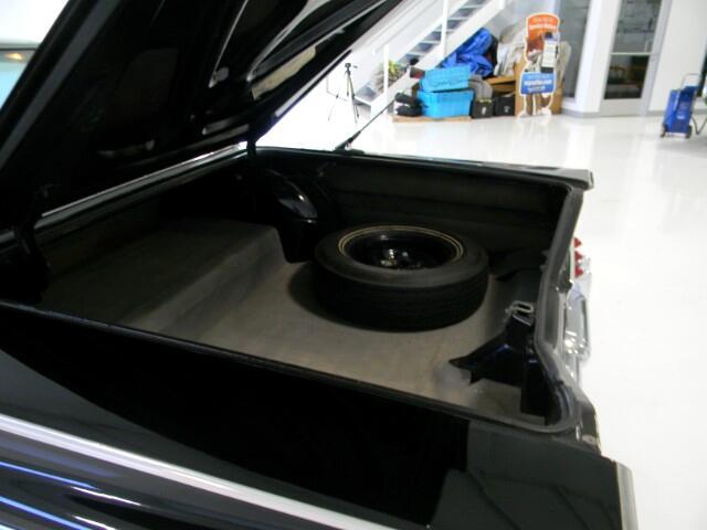 1960 Chevrolet Impala 52