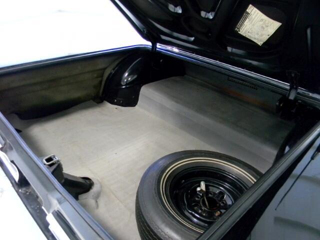 1960 Chevrolet Impala 53