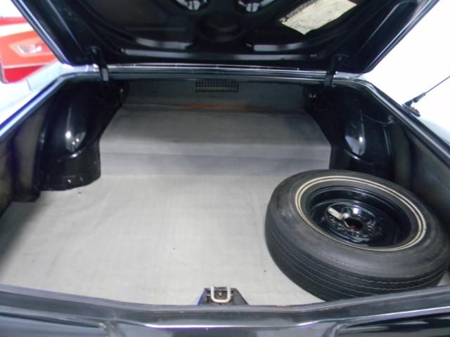 1960 Chevrolet Impala 54